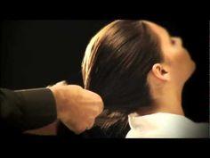 Loreal Kerastase Online Shop #haar http://www.shampoo.ch/Beratung