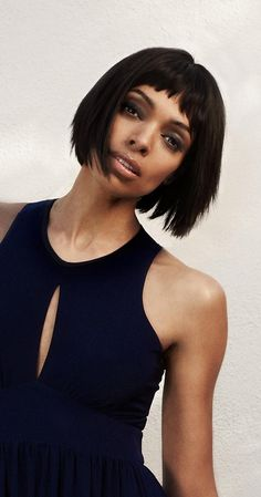 Tamara Taylor photos, including production stills, premiere photos and other event photos, publicity photos, behind-the-scenes, and more.