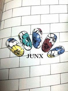 JunXのブログ