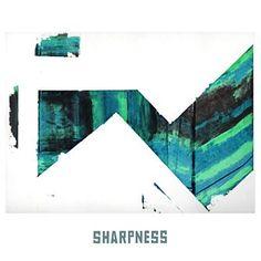 Jamie Woon - Sharpness