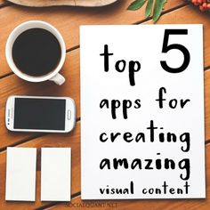 Top 5 Apps For Creating Images on Twitter - Get More Twitter Followers Boost your Twitter Marketing