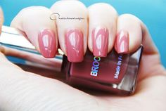 Nailed It, Create Account, Landing, Swatch, Nail Polish, My Love, Nails, Lady, How To Make