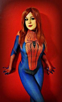 Cosplayer: Nicole Marie Jean Costume: Frontier Costuming