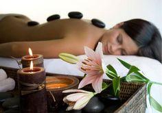 Nuova offerta: Bagno di vapore e massaggio schiena a 50€ - Vicenza - Estetica Tiarè