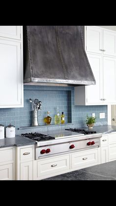 backsplash pictures for kitchens backsplash tips don t do this ideas where to stop a 4274