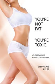 You're Not Fat. You're Toxic. Your permanent weight loss program. - You're Not Fat. You're Toxic Liver Fluke, Anti Aging Supplements, Eating Raw, Weight Loss Program, Body, Lose Weight, Fat, Health, Salud