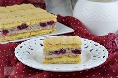 Prajitura Boema - CAIETUL CU RETETE Tiramisu, Cheesecake, Caramel, Ethnic Recipes, Desserts, Food, Home Made Candy, Deserts, Sticky Toffee