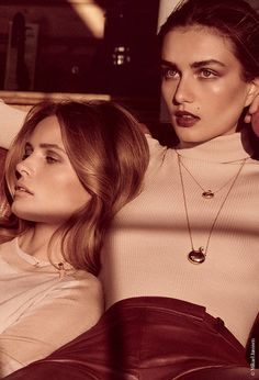 Les bijoux intemporels de la haute joaillerie http://www.vogue.fr/joaillerie/shopping/diaporama/les-intemporels/19290