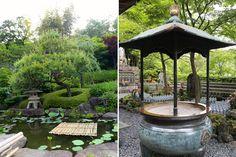kamakura-hasedera-incenso-jardim-toquio-relato