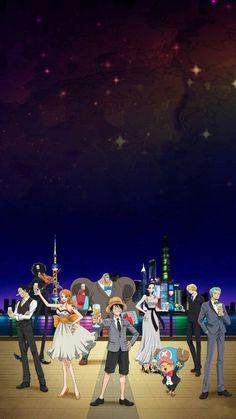 Zoro, Anime Manga, Anime Art, One Piece Ace, One Piece Pictures, 0ne Piece, Fairy Tail Anime, Bare Bears, Fanart