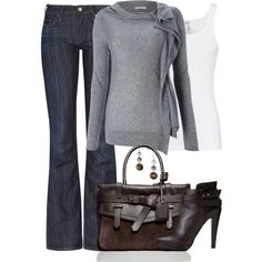 """""""Untitled #107"""" by partywithgatsby on Polyvore"""