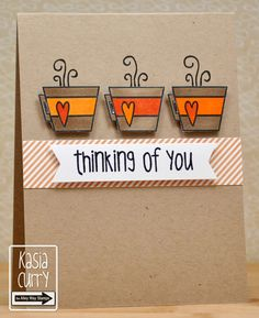 The Nature of Crafty Things: TAWS be inspired