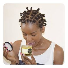 81 Cool Bantu Knots Hairstyles and Tutorial – Style Easily 81 Coole Bantu-Knoten-Frisuren und Tutorial – Einfach stylen Bantu Knot Hairstyles, All Hairstyles, Protective Hairstyles, Straight Hairstyles, Short Hair Twist Styles, Twist Out Styles, Curly Hair Styles, Natural Hair Styles, Hair Threading