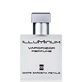 perfume - Compare Price Before You Buy | shopcost.co.uk