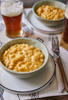 Mac and cheese alaprecept - tökéletes! Macaroni Cheese Recipes, Pasta Recipes, Macaroni And Cheese, Cooking Recipes, Mac Cheese, Vegetarian Recipes, Healthy Recipes, Food Hacks, Food Porn