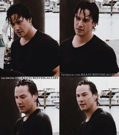 Image result for beautiful keanu reeves with long hair images