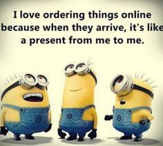 New Minions Quotes 641