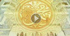 Sulatan Salahuddin Ayyubi (R.A) Ki Muhammad (SAWW) Sy Muhabbat