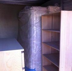 5x10. #StorageAuction in Edmonton (B5A). Ends Jun 22, 9:00AM US/Los_Angeles. Lien Sale.