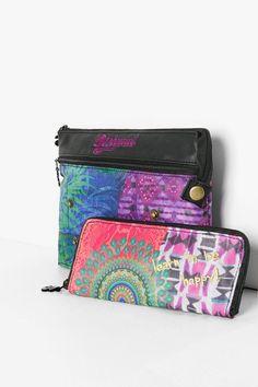 Bag organizer | Desigual.com 4063