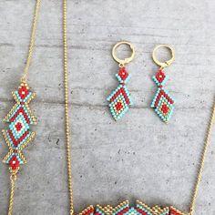 Le produit Boucles d'oreille ★ Osiris ★ est vendu par My-French-Touch dans notre boutique Tictail.  Tictail vous permet de créer gratuitement votre boutique en ligne - tictail.com