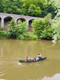 Canoe And Kayak, Rafting, Kayaking, Boat, Tours, Kayaks, Dinghy, Boats