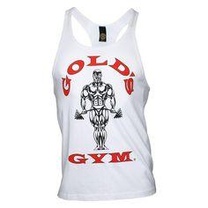 900b2c158 16 Best jym wear images | Guys tank tops, Gym tank tops, Men's tanks