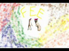 """Fee"" by Phish Phish, Favorite Things, Freedom, Diagram, Map, Feelings, Sweet, Music, Funny"