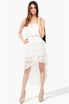 The Lara Dress - Shop Necessary Clothing this Memorial Weekend & save 20% with promo code MEMORIAL20