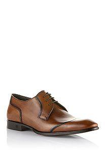HB Shoes