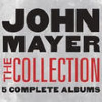 Listen to 83 by John Mayer on @AppleMusic.