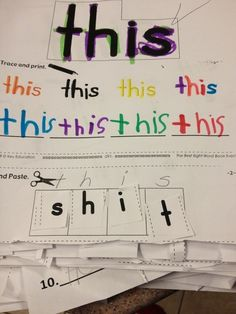 They tell it how it is: | 19 Reasons Why Kindergarteners Are The Smartest People On Earth