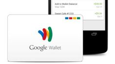 Finextra: Google Is Attempting To Revive Its #Mobile Wallet Service By Getting Its App Pre-Installed On Handsets Sold By America's Telcos.
