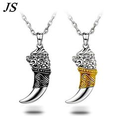 Possto New Trendy Product  JS 2016 Vintage W...  http://www.possto.com/products/js-2016-vintage-wolf-fang-necklace-silver-nacklace-tribal-teen-wolf-neckless-colar-viking-pendant-mens-jewlery-sn018?utm_campaign=social_autopilot&utm_source=pin&utm_medium=pin