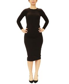 cdbd9652049e48 8 Best Fox's Little Black Dress images | Fox, Foxes, Perfect little ...