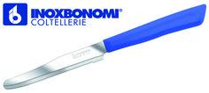 coltello blu