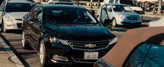 Chevrolet Impala (2014) car in JASON BOURNE (2016) @Chevrolet Jason Bourne 2016, Car Brands, Chevrolet Impala, Action Movies, Car Ins