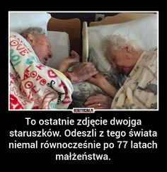 Bezuzyteczna.pl | Codzienna dawka wiedzy bezuzytecznej Clap Clap, Einstein, Fun Facts, Sad, Sweet, Quotes, Life, Historia, Candy