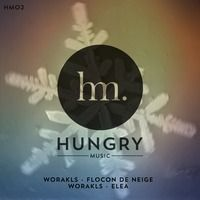 Worakls - Flocon De Neige by Hungry Music on SoundCloud https://soundcloud.com/hungry-music/worakls-flocon-de-neige-1