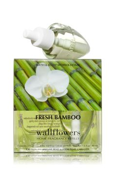Love this scent!