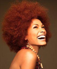 Love Hair Steadyrockn On Pinterest
