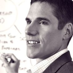 Dentaltown - The Multi-Practice Model: An Epidemic in Dentistry by Nate Williams CPA, CFP