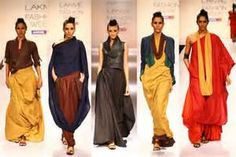 fashion designers color collections - AT&T Yahoo Image Search Results