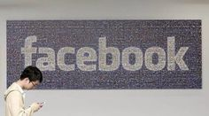 ie Lifestyle - LIFE: Facebook to get office-friendly with its new version http://iexp.in/hHy124678