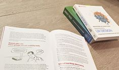 10 must-read UX design books for user experience designers.