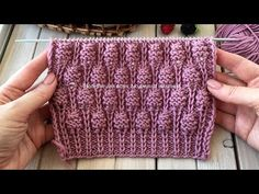 Knitting Stiches, Crochet Stitches, Gents Sweater, Fingerless Gloves, Arm Warmers, Tutorial, Knitted Hats, Sewing, Elsa