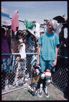 Image result for skateboarding 1980s