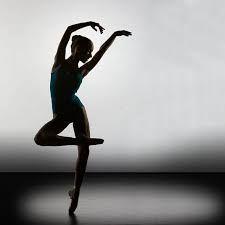 Картинки по запросу современный балет