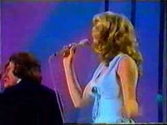 ▶ Anne-Karine Strøm - The First day of love - Norway 1974 - YouTube
