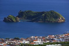 Visit Azores | São Miguel Holidays and Tourism - Discover São Miguel Island and Ponta Delgada in your Vacations | Visit Azores